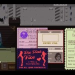 Papers-Please-(3)