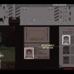Papers-Please-(7)