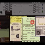 Papers-Please-(8)