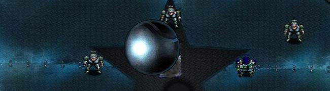 Speedball-2-HD