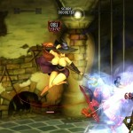 dragons-crown-(0)