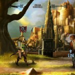 dragons-crown-(4)