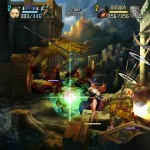 dragons-crown-(5)