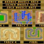 wacky-wheels-(1)