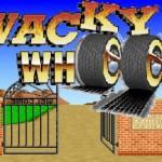 wacky-wheels-(10)