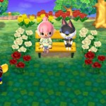 Animal-Crossing-New-Leaf-(0)
