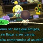 Animal-Crossing-New-Leaf-(5)
