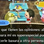 Animal-Crossing-New-Leaf-(6)