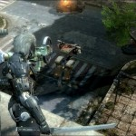 Metal-Gear-Rising-(0)