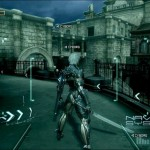 Metal-Gear-Rising-(1)
