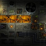 Steamworld-Dig-(3)