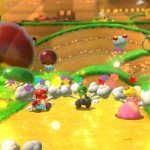 Super-Mario-3D-World-(0)