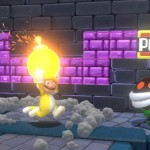 Super-Mario-3D-World-(1)
