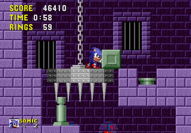 sonic-the-hedgehog-(1)