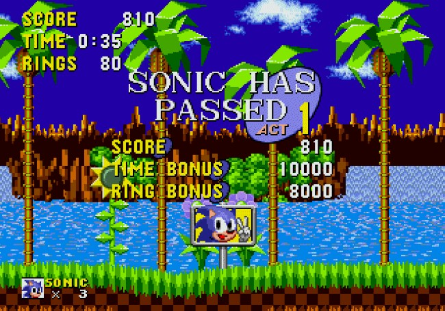 sonic-the-hedgehog-(3)