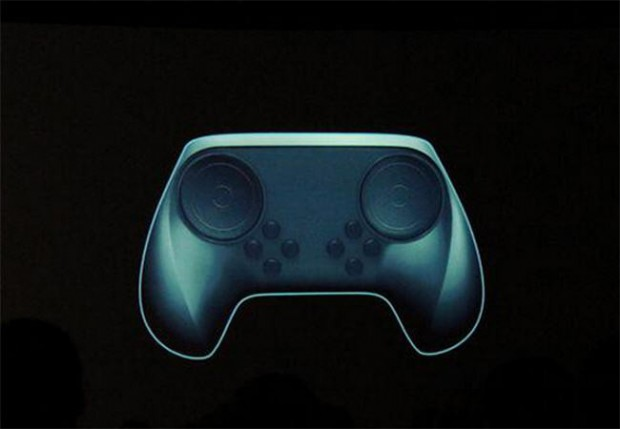 steam-controller-sin-panel-tactil