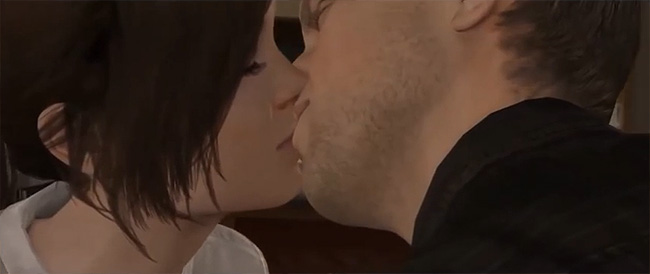Beyond-Two-Souls-Kiss-4