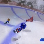 Mario-&-Sonic-Winter-Games-2014-(3)
