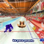 Mario-&-Sonic-Winter-Games-2014-(4)