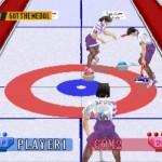 nagano-winter-olympics-98-(1)