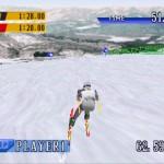 nagano-winter-olympics-98-(2)