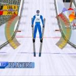 nagano-winter-olympics-98-(3)