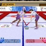 nagano-winter-olympics-98-(4)