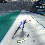 rtl winter games 2007 screenshot 1