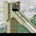 the-games-winter-edition-atari-st-(4)