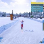 winter-challenge-1 (1)