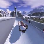 winter-challenge-1 (2)