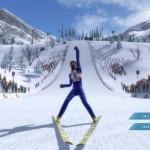 winter-challenge-1 (4)