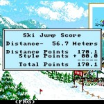 winter-games-amiga-(1)