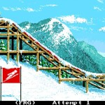 winter-games-amiga-(2)