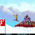 winter-games-amiga-(3)