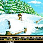 winter-games-amiga-(4)