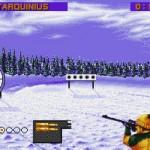 winter-olympics-lillehammer-94-(2)