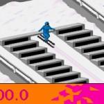 winter-olympics-lillehammer-94-(3)