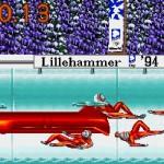 winter-olympics-lillehammer-94-(4)