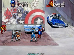 captain-america-and-the-avengers-screenshot-06