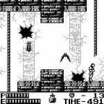 Castlevania-Belmont's-Revenge-(4)