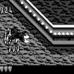 Donkey-Kong-Land-(3)