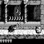 Donkey-Kong-Land-(4)