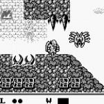 Gargoyles-Quest-(4)