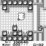 Kirbys-Dreamland-(1)