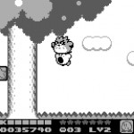Kirbys-Dreamland-2-(1)