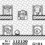 Kirbys-Dreamland-(2)