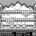 Kirbys-Dreamland-2-(2)