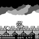 Kirbys-Dreamland-2-(3)