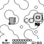 Kirbys-Dreamland-(3)